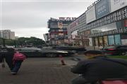 长宁 古北高端居民区 大型1200平综合菜市场慢无