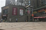 九龙坡谢家湾商业街服装旺铺转让