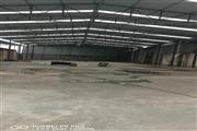 成都市金牛区天回镇2200㎡厂房(含500平方米坝子)