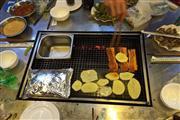闵行七莘路地铁站 莘庄商务区 秀文路餐饮沿街门面出租