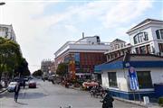 (出租)宝山区临街门面13平适合特色小吃,奶茶等