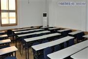 教学培训教室多媒体教室会议场地常年出租
