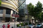 淮海国际广场美食旺铺,0租金模式,环贸旁边,送装修