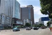 东塘省中医附一医院对面65㎡松桂坊煲仔饭带品牌转让