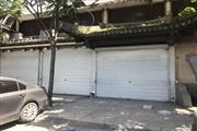 拱墅区拱康路瓜山北苑洗车、修车商铺出租
