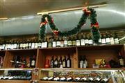 【南山社区底商】进口红酒专卖店急转!5万即成庄主,直接开业。