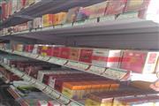 (转让) 开发区中新生态城 碧桂园火爆底商盈利超市忍痛转让