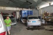 经营中的汽车维修厂低价转让,接手即可盈利!!