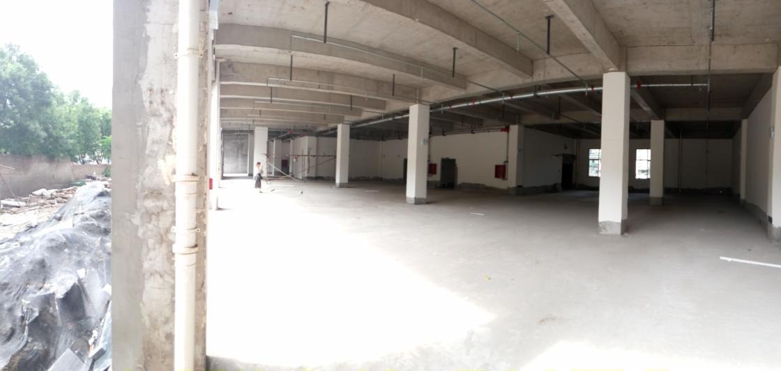纬四路省直幼儿园对面二楼招租720平米