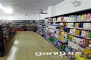 (急转)龙湖锦艺城幼儿园对面超市转让