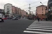 漕宝路商业街店面 外卖饮品火爆 办公小区客流超大