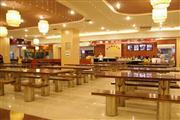 浦东金桥核心地段,金桥地铁站旁边美食档口出租