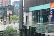 光谷天地2楼临街旺铺商业街商铺出租无转让费