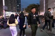 徐汇 沿街商铺 成熟商圈 执照齐全 客流量过万