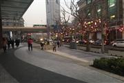 南京东路外滩码头 50平重餐店面 人多提鞋看房