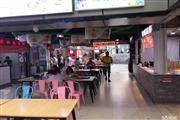 小吃店  美食城   外卖店
