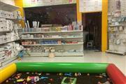 九龙坡营业中母婴生活馆带游泳池低价转让