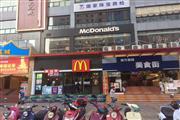 南宁朝阳国际10-10000平写字楼商铺美食区招租