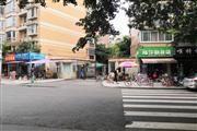 广福桥 十字路口 餐饮店转让