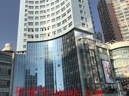 10万急转大南门国际商城盈利主题酒店