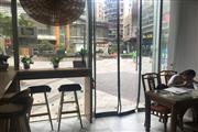 ARC中央广场饮品小吃店转让