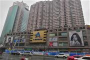 松江大学城校区食堂招租,合伙经营,,让商户没有任何风险