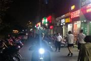 黄浦区 南京东路沿街一层旺铺招租,门款近5米,识货的老板联系