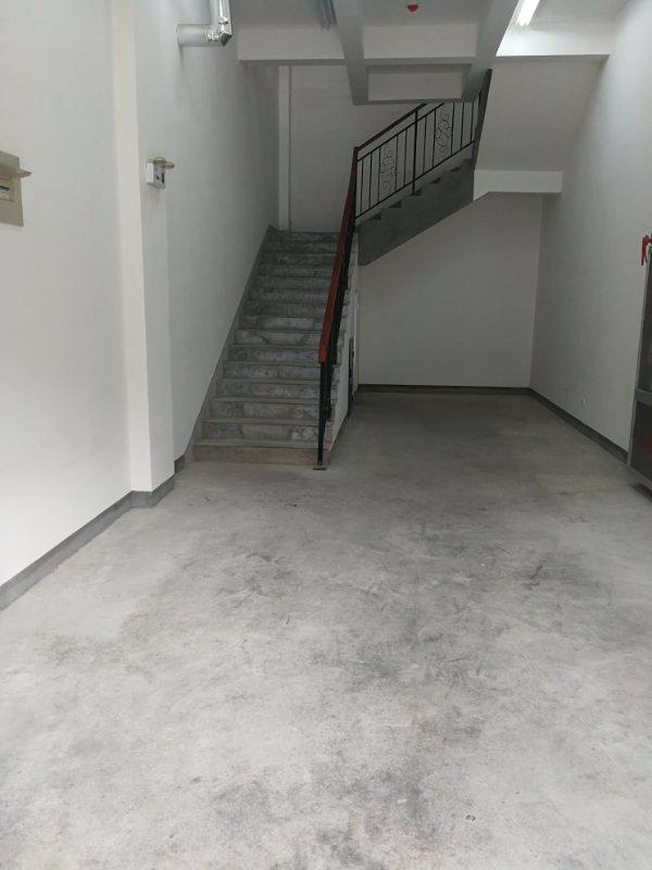 出租鲁能领秀城漫山香墅天麓Q1地块商业街商铺(近泉秀学校)