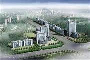 出租蓟州区渔阳物流门市2层133平米
