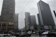 上海火车站核心商圈沿街一层旺铺招租人流量大
