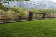 南京南站绿地之窗3.2元拎包入住写字楼