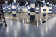 市中心商城路体育场附近半地下室出租