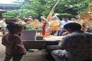 个人)黄龙溪景区内十字路口火爆餐饮店优转