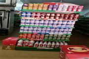 海沧福宇公寓万佳惠超市在盈利店铺转让