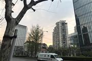 杨浦区五角场核心商圈沿街一层旺铺招租732平,重餐饮执照