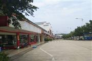 中医大学校内120平盈利超市转让,可空转