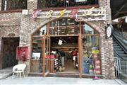清镇中环国际好位置盈利便利店生意转让
