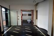 番禺广场地铁口 区政府旁85方写字楼出租 欢迎科技公司进驻