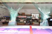 青羊区西南财大樱花盒子临街商铺