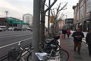 共康路沿街60平 糕点麻辣烫混沌早餐 小区多客流大