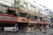徐汇沿街一楼旺铺 十字路口 客流稳定 消费能力强