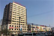 吴江伟业迎春商业广场中岛出租