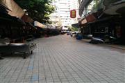 SDS)无转让费 轻轨站旁 餐饮一条街 急转