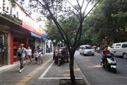 龙泉驿 小区门口 生鲜水果超市 转让(可转租)