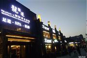 徐汇田林 餐饮铺200平