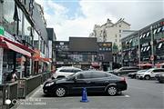 松江大学城沿街一楼精装修旺铺 成熟商圈 客流稳定