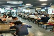 人民广场地铁口沿街一楼步行街商铺 可重餐饮执照全齐