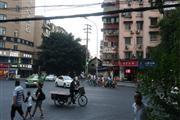 市中心 十字路口 奶茶店转让(可空转)
