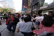 普陀区核心商圈沿街一层旺铺招租临近地铁口
