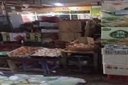 祥店农贸市场3号店